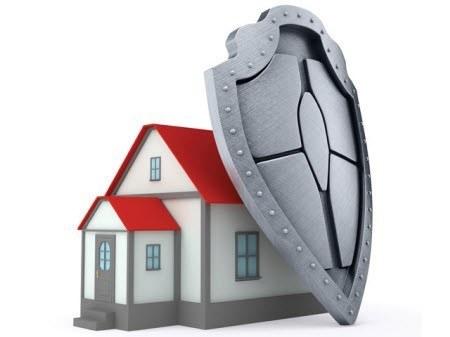 Giải pháp này sẽ đảm bảo an toàn nhà bạn, nhà bạn được bảo vệ an toàn 24/24