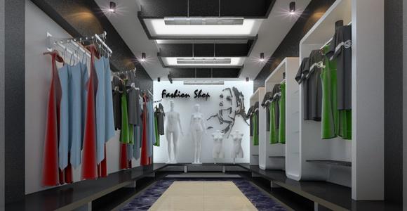 dịch vụ bảo vệ shop thời trang tại tp hcm