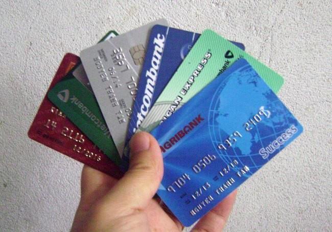 cảnh giác lừa đảo qua thẻ ATM