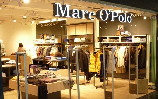 cổng từ chống trộm shop thời trang