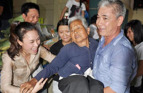 dịch vụ bảo vệ chuyên nghiệp Đất Việt